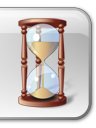 nmz_time